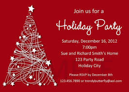 christmas party invitation invitations christmas party invitation invitations get this nice christmas for your party projects to try christmas