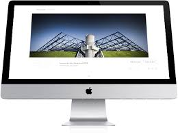 apple display. what about the imac and apple display panel quality ?
