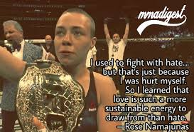 Mma Quotes Amazing MMA UFC Quotes Mmaquote Twitter