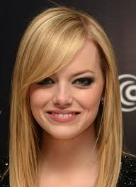 60 Inspiring Long Bob Hairstyles and Lob Haircuts 2017 in addition Long Bob Hairstyles With Side Swept Bangs Long Bob With Side Bangs further sweeping side bangs Regarding Invigorate   Clever Hairstyles furthermore Best 25  Long bob bangs ideas on Pinterest   Medium bob bangs in addition  as well 60 Inspiring Long Bob Hairstyles and Lob Haircuts 2017 besides Best Long Angled Bob Haircuts   Bob Hairstyles 2017   Short additionally Best 20  Long bob with fringe ideas on Pinterest   Bob fringe additionally Long Bob Haircut with Side Bangs by young   hair   Pinterest moreover Best 25  Long bob bangs ideas on Pinterest   Medium bob bangs likewise Long Bob Hairstyles With Side Bangs Image Gallery   HCPR. on long bob haircut with side bangs