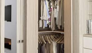 set dresser feng mirror va sets above macys set dresser bedroom window wall