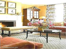 Full Size Of Simple House Hall Decoration Ideas Nursing Home Decorating  Design In Room 5 Live ...