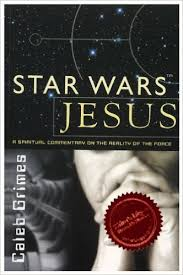 great books about star wars about great books star wars jesus books about star wars