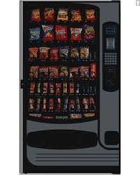 Vending Machine Deaths Per Year Magnificent Incredibly Bizarre Death Statistics Featured Article