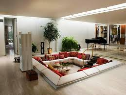 Amazing Cool Living Rooms With Cool Living Rooms Entrancing Cool Living Room  Design My Living Room
