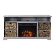 homestar anniston media electric fireplace tv stand reviews stunning tv stands with intended for 5
