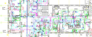 plumbing riser diagram cad plumbing image wiring electrical cad design services building wiring diagram on plumbing riser diagram cad