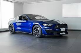 ford mustang 2016 gt350.  Ford Used 2016 Ford Mustang Shelby GT350  Colorado Springs CO Intended Gt350 N