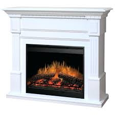 dimplex electric fireplace insert manual parts remote control