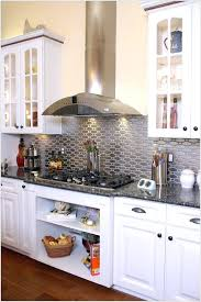 hobo kitchen cabinets best of hobo kitchen cabinets picture 2 of 11 kountry cabinets hobo pictures