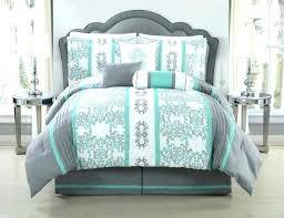 king bedspread sets full size of king comforter sets comforters bed bath and beyond target bedding bedspread endearing cal king comforter sets clearance