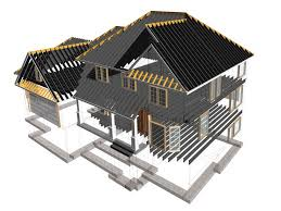 Designing Own Home Inspiring fine Design Your Own House Plans Best    Designing Own Home With well Design Your Own Home Custom Of House Property
