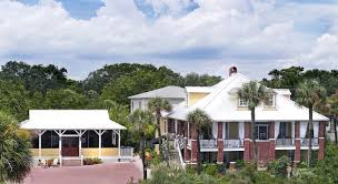Beach View Bed and Breakfast Tybee Island
