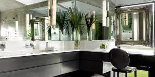 coastal style bath lighting. 20 Beach-Style Bathrooms That Work All Year-Round Coastal Style Bath Lighting E