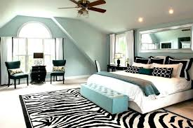 black bedroom rugs white rugs for bedroom black and white rug target bedroom traditional with ceiling