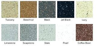 rust oleum stone effects countertop stone effects coating and coating coating rustoleum stone effects countertop reviews