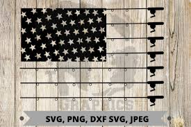 Freesvg.org offers free vector images in svg format with creative commons 0 license (public domain). Fishing Flag Graphic By Pit Graphics Creative Fabrica