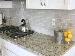 kitchen backsplash grey subway tile. Grouting Kitchen Backsplash Stylish 63 Types Superior Light Grey Subway Tile  Grout Tiles Within 1 Kitchen Backsplash Grey Subway Tile B