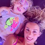 Skin Marbella (@skinmarbella) Followers | Instagram photos, videos,  highlights and stories