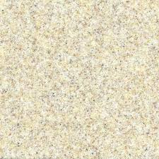 and quartz contemporary simple drawing saffron kitchen sample with review solid surface colors allen roth countertops