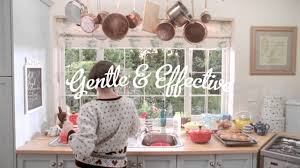 ecover tv advert feel good cleaning ecover tv advert feel good cleaning