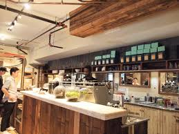 I'm giving 5 stars to elixr coffee, only because i can not give 6 or 7. 190 Elixr Coffee Roasters Caffeine86