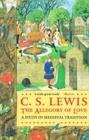 is narnia an allegory a pilgrim in narnia allegory of love cs lewis new reprint