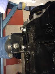1967 e type series 1 5 4 2l engine ground strap location jaguar 1967 e type series 1 5 4 2l engine ground strap location 5563