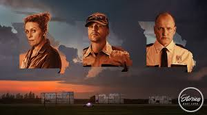 Tre Manifesti a Ebbing, Missouri   I cartelli e la storia vera dietro il  film