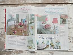 Shabby French For Me Thank You Casa Romantica Shabby Chic