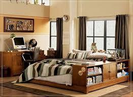 ashley furniture kids bedroom sets cream pillows near puter desk white green drawer bedside pink wall paint wooden bar stool green swivel chair