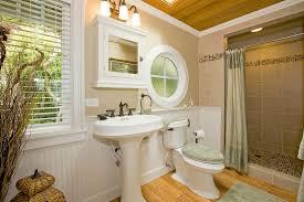 bathroom vanities phoenix az. 62 Most Matchless Bathroom Remodeling Phoenix Az Remodel Tucson 5ft Vanity Utah Miami Inventiveness Vanities O