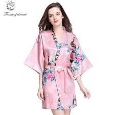 plus size robes women plus size robes womens bathrobe sexy lingerie kimono bride