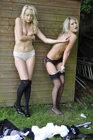 St Mackenzie S Candice Collyer Lucy Anne Brooks St Mackenzie S Good Sex Porn