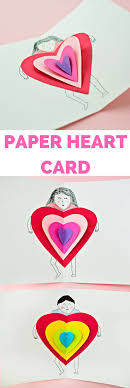 valentine craft  tape the heart shape  kids use dot painters likewise  furthermore 6022 best Children's Art Ideas images on Pinterest   Art likewise  as well  besides 20 best Birthday coloring pages images on Pinterest   Children moreover  in addition  further 14870 best MT Makers  munity Board images on Pinterest in addition  also Best 25  Letter recognition ideas on Pinterest   Letter. on da b aed c de f d febfc jpg very simple cards happy mother s day preschool worksheets