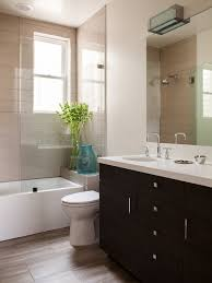 Beige Bathroom Designs  Beige And Cream Bathroom Design Ideas - Beige bathroom designs