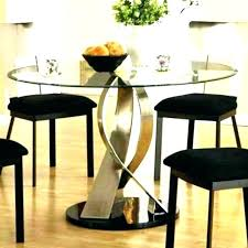 small kitchen table and 2 chairs 2 chairs and table set dining table set small