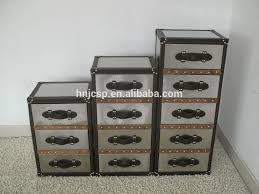 Stainless Steel Antique Metal Chest Of Drawers - Buy Metal Chest Of Drawers, Chest Of Drawers,Drawer Chest Product on Alibaba.com