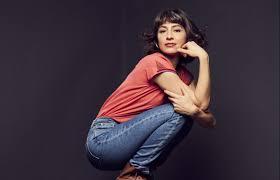SNL's Melissa Villaseñor To Host Film Independent Spirit Awards ...
