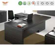 executive office table design. Executive Office Table Design Specifications Furniture Sold In Bangladesh Price Desk S