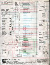 cummins isx wiring diagrams please image isx1 jpg