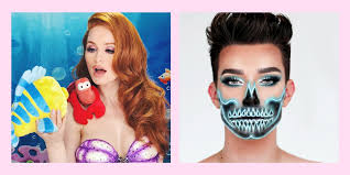 20 best makeup tutorials that are cooler than any costume