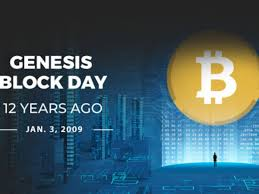 Since then, the cryptocurrency market has seen incredible highs and discouraging lows. 12 Years Since The Genesis Block A Reminder Of What Bitcoin Is Really About Coingeek