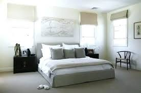 Grey Carpet Bedroom Grey Carpet Bedroom Plus Carpet Bedrooms Pale Grey Carpets  Bedrooms Bedroom Grey Carpet
