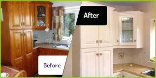 archaicawful painting kitchen cabinet doors painting kitchen cabinet doors picture a a we can spray paint whole kitchens painting kitchen cupboard doors