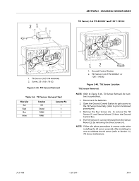 jlg 20am wiring diagram download wiring diagrams \u2022 JLG 600S at Jlg 600a Wire Schematics