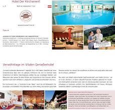 Connex Hotelscheck Relax Gourmet Edition R Pdf