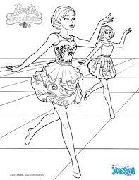Jeux De Coloriage De Barbie Trendy Photo De Barbie A Imprimer