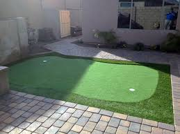 office landscaping ideas. Lawn Services Lucien, Oklahoma Office Putting Green, Backyard Landscaping  Ideas Office Landscaping Ideas N