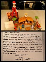 Best 25 Holiday Shopping Ideas Ideas On Pinterest  Diy Xmas Early Christmas Gift Ideas
